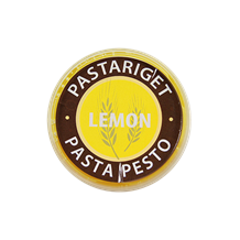 Pesto - Citron