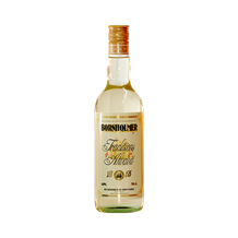 Bornholmer Traditionsakvavit, 70 cl.